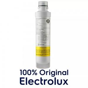 Foto1 - Filtro Purificador Água Electrolux PE10B E PE10x