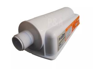 Foto2 - Filtro Refil para Purificador de Água LATINA P355 (Original)