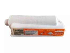 Foto1 - Filtro Refil para Purificador de Água LATINA P355 (Original)