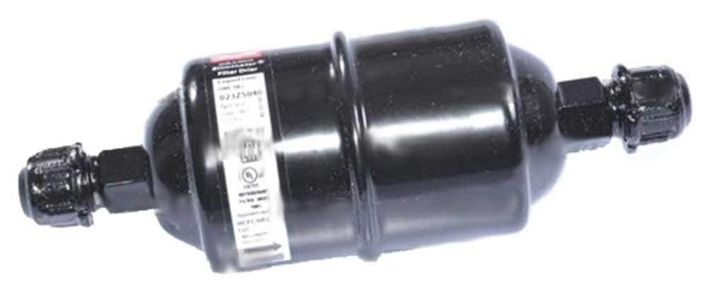 Imagem do produto Filtro Secador 3/8 Danfoss - DML083 - Rosca - 023z5040