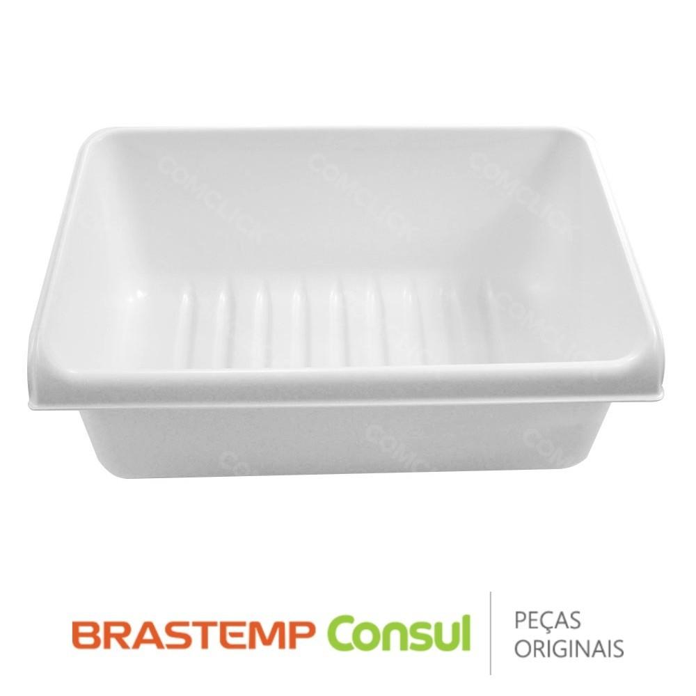 Imagem do produto Gaveta Legumes Geladeira Consul 326036810