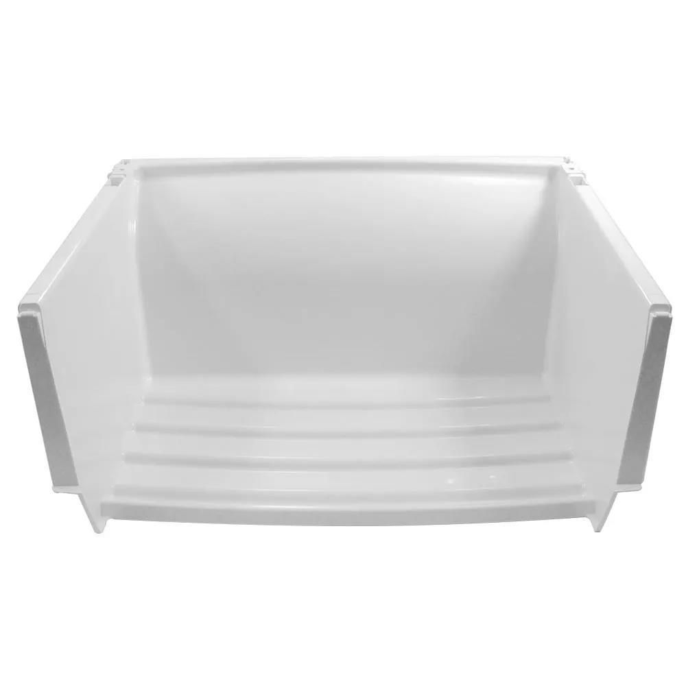 Foto3 - Gaveta Legumes Refrigerador Brastemp Consul 326037546