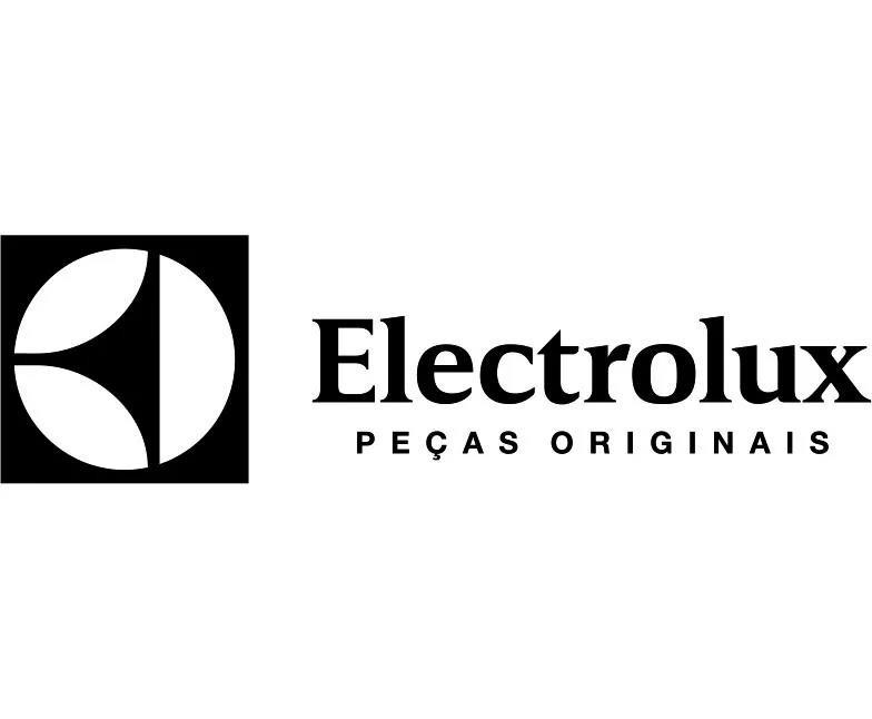 Foto2 - Mangueira Original Entrada Electrolux LTE06 - 1.20 mts.