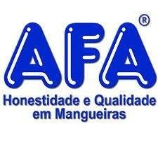 Foto2 - Mangueira Saída Sanfonada para Tanquinho Arno Branco 1.30 mts