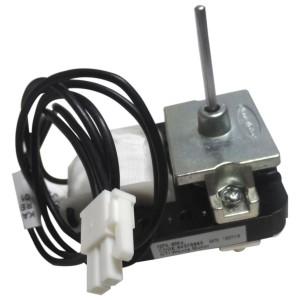 Foto2 - Motor Ventilador Original Geladeira Electrolux 127v