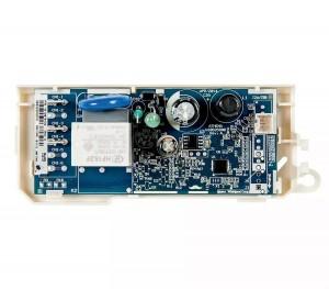 Foto2 - Placa de Controle Eletrônica Original Geladeira Consul - BIVOLT