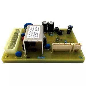 Foto3 - Placa Eletrônica Potencia Original Brastemp - 127V