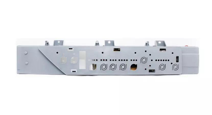 Imagem do produto Placa Original de Interface Lavadora Brastemp BWC10