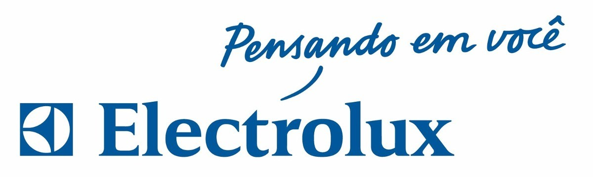 Foto2 - Prateleira Funda Original Electrolux DF36