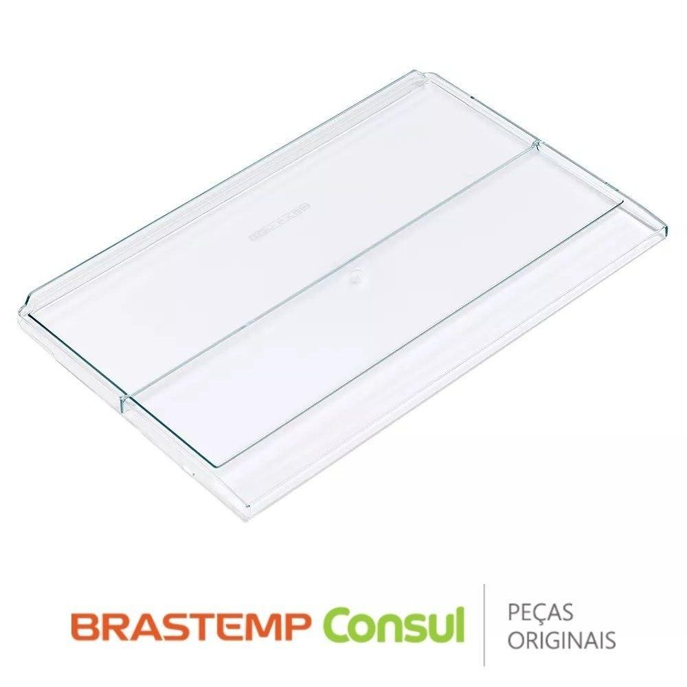 Imagem do produto Prateleira Original Freezer Consul - CRM34GB