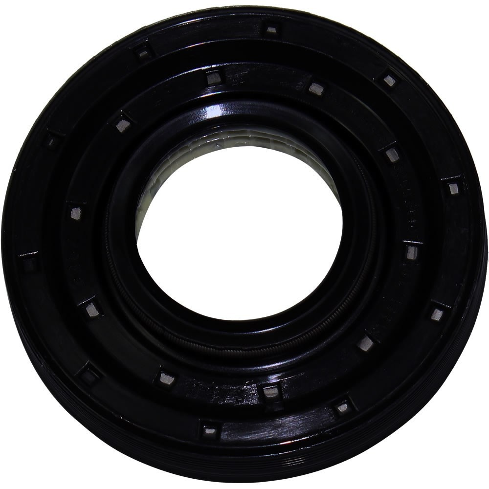 Imagem do produto Retentor Tanque Lavadora Brastemp Consul 7Kg Original W10751509