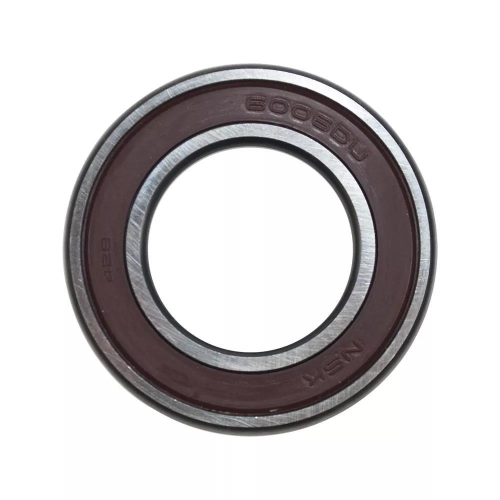 Imagem do produto Rolamento 6006 Lavadora Brastemp Consul Original NSK W10779047