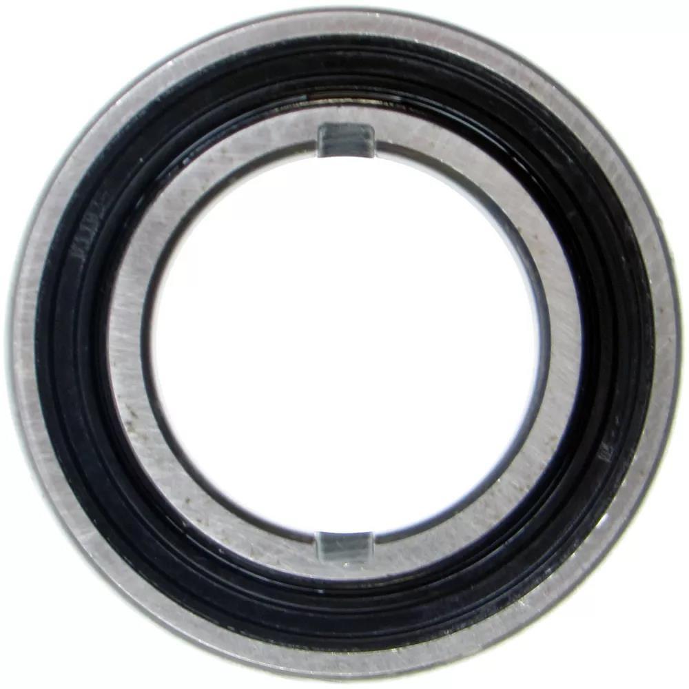 Imagem do produto Rolamento Chavetado Lavadora Electrolux Original 65277811