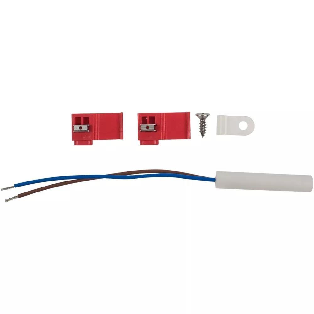 Imagem do produto Kit Sensor Original Temperatura 10k Brastemp / Consul