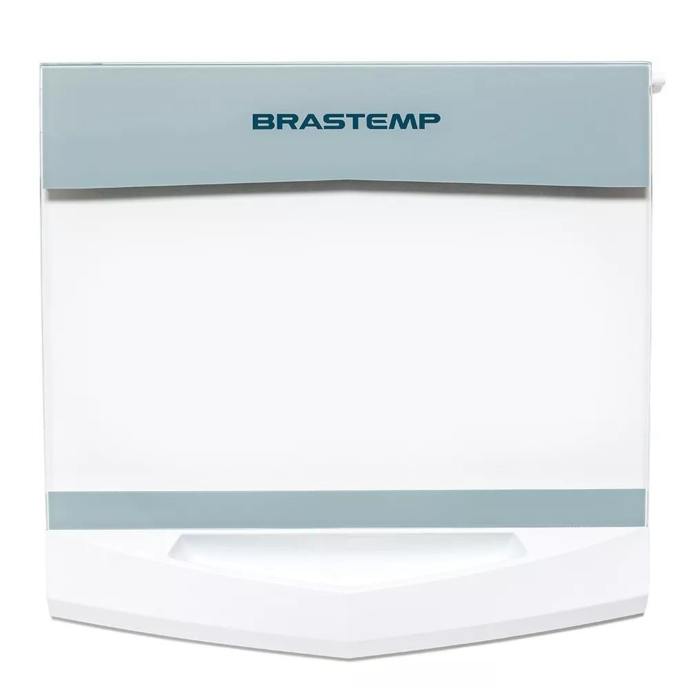 Imagem do produto Tampa Móvel Lavadora Brastemp 7 Kg - BWL07A
