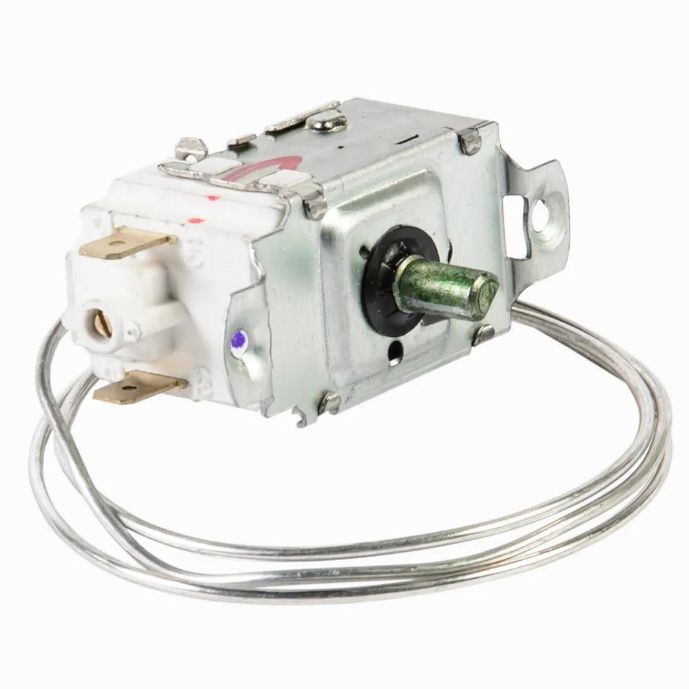Foto2 - Termostato Robertshaw Consul Freezer Dupla Ação RFR2601-2P