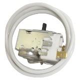 Imagem do produto Termostato Robertshaw Geladeira Esmaltec / Itatiaia Duplex RC22867-4