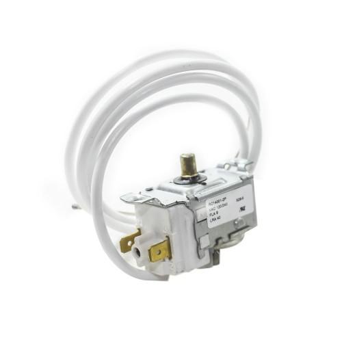 Foto2 - Termostato Robertshaw RC14001-2P - Refrigerador Consul Slim / Pratice