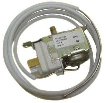 Imagem do produto Termostato Robertshaw RC14001-2P - Refrigerador Consul Slim / Pratice
