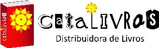 Catalivros - Distribuidora de Livros