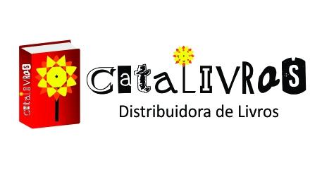 Catalivros