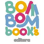 BombomBooks