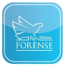 Forense