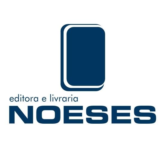 Noeses