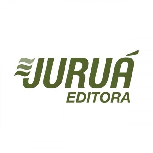 Juruá