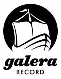 Galera Record