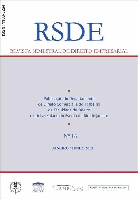 Foto 1 - RSDE 16