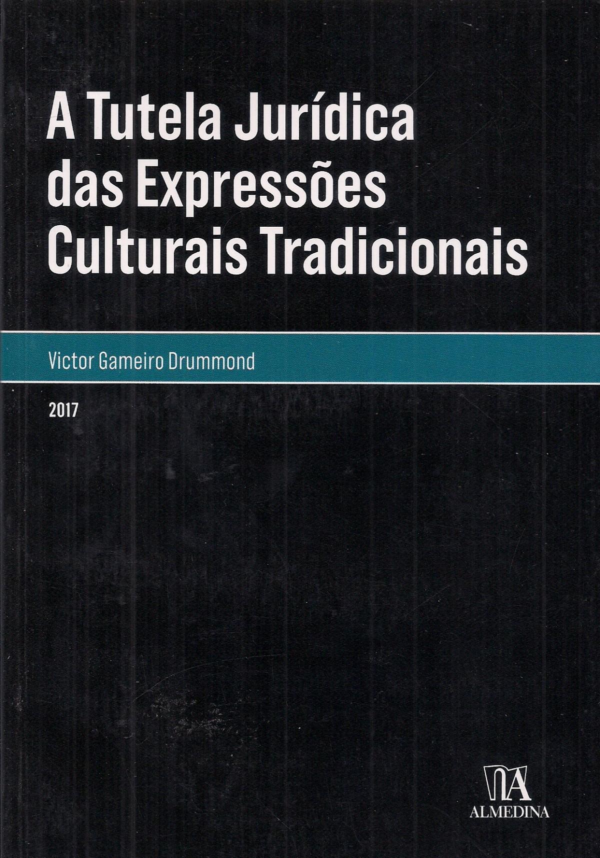 Foto 1 - A Tutela Jurídica das Expressões Culturais Tradicionais