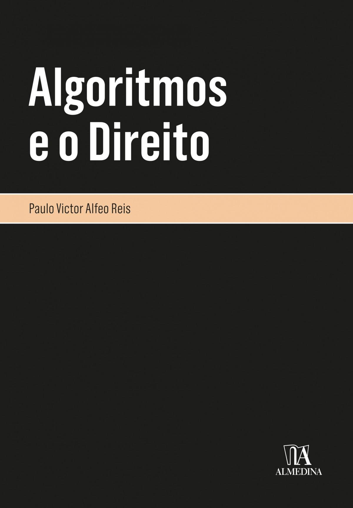 Foto 1 - Algoritmos e o Direito