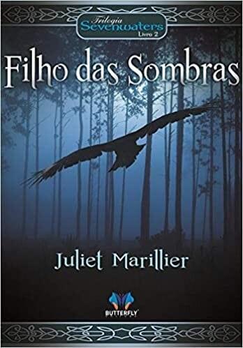 Foto 1 - Filho das Sombras