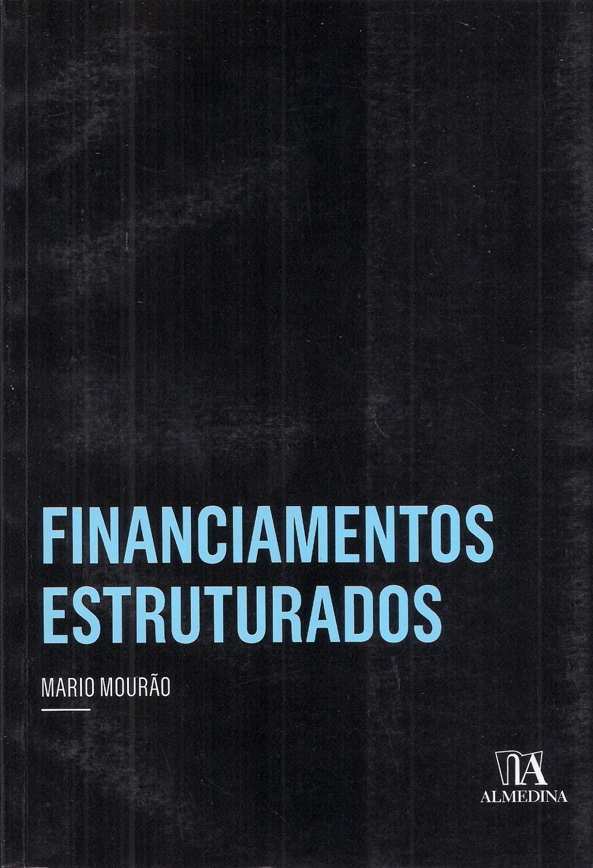 Foto 1 - Financiamentos Estruturados