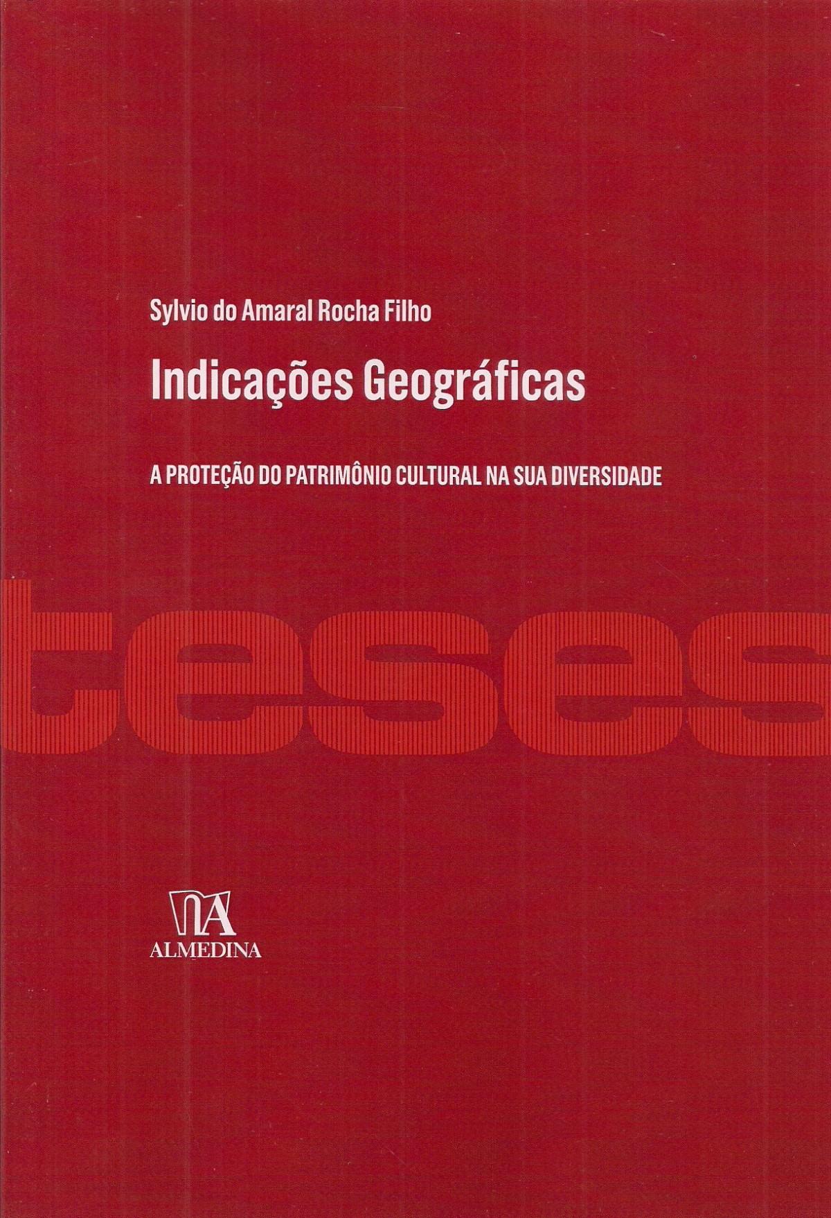 Foto 1 - Indicações Geográficas - A proteção do patrimônio cultural na sua diversidade