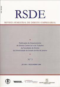 Foto 1 - RSDE N°3