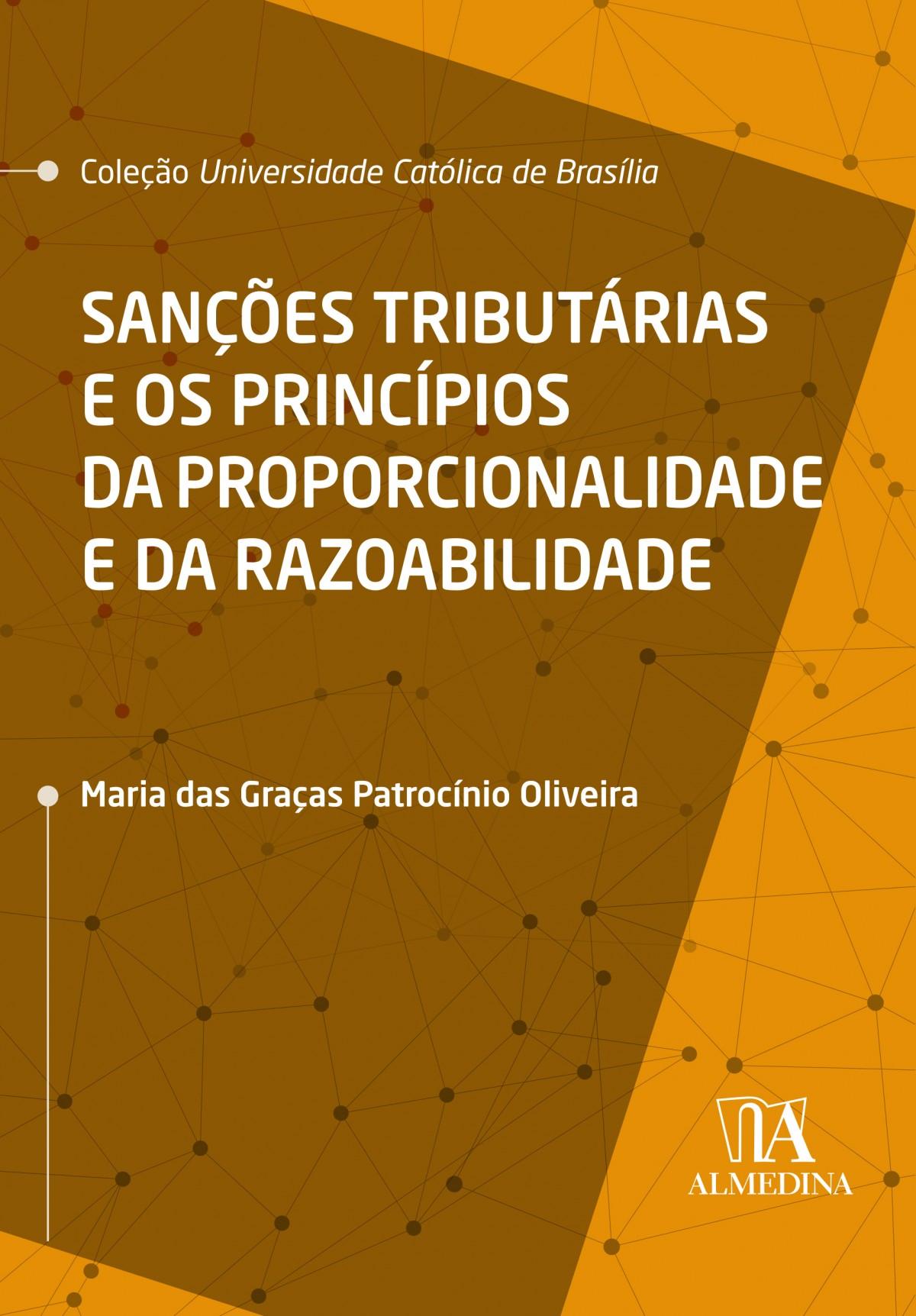 Foto 1 - Sanções Tributárias e os Princípios da Proporcionalidade e da Razoabilidade