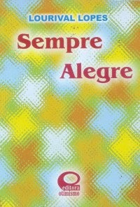 Foto 1 - Sempre Alegre