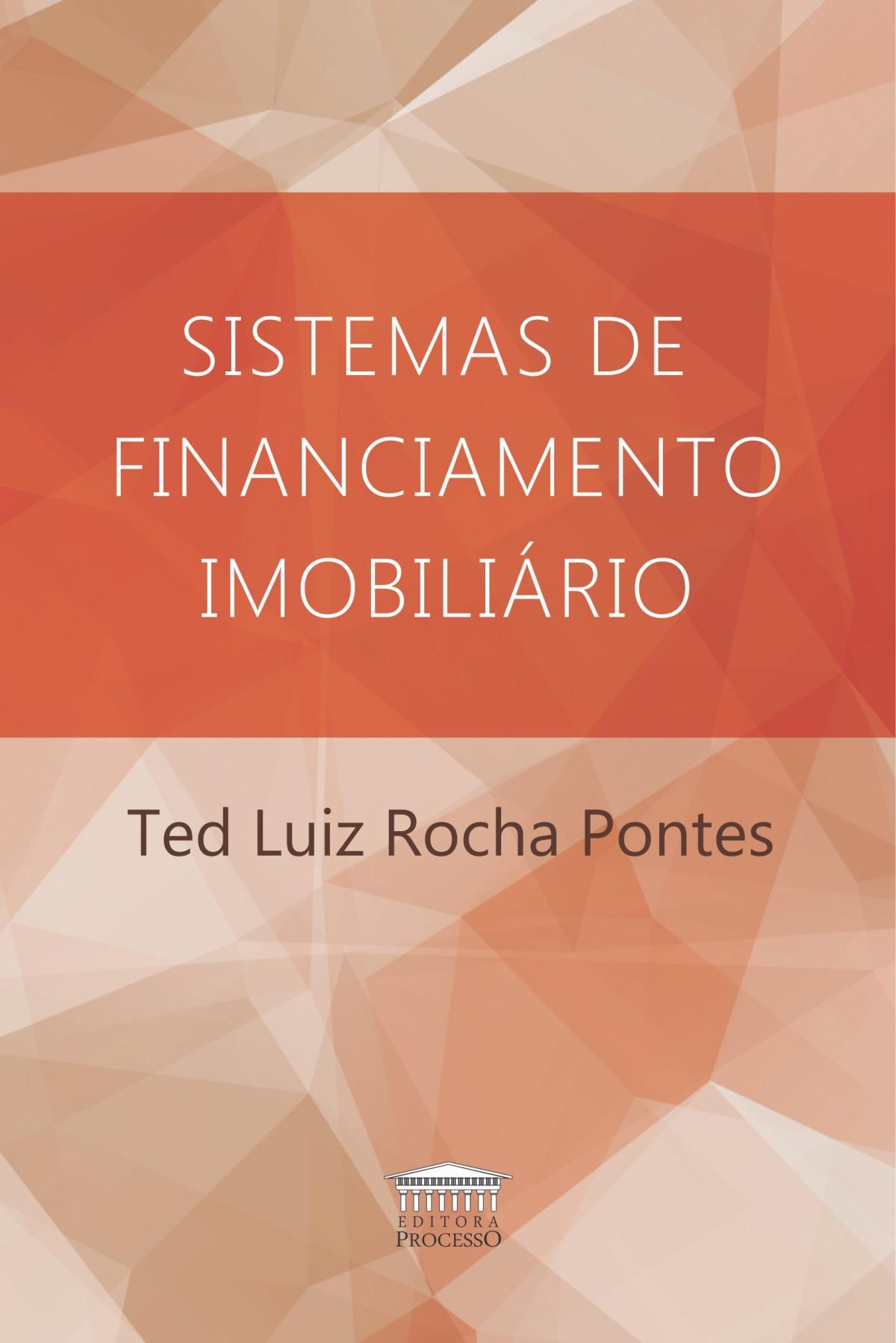Foto 1 - Sistemas de Financiamento Imobiliário