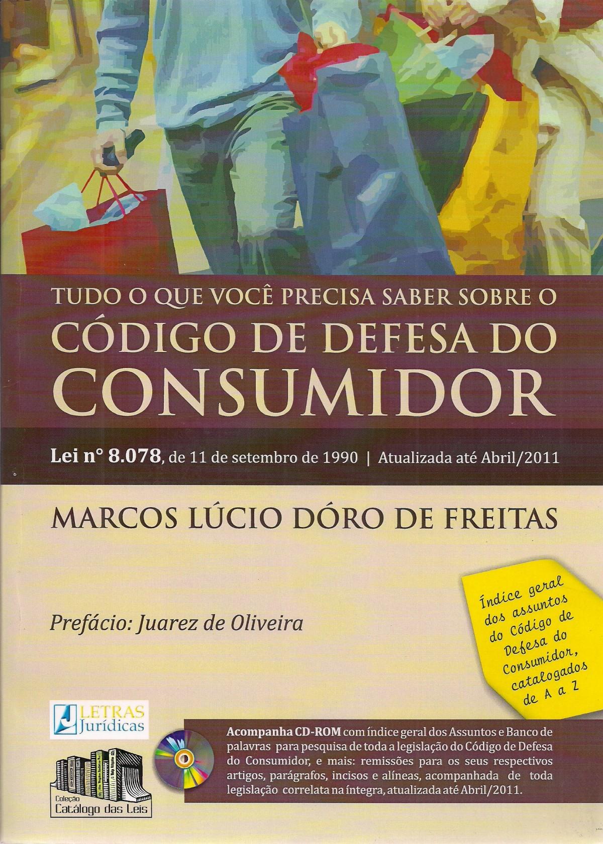 Foto 1 - Tudo o Que Você Precisa Saber Sobre O Código de Defesa do Consumidor