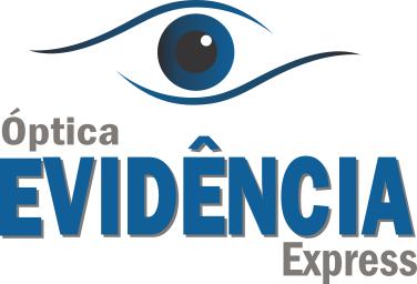 Óptica Evidência - LTDA