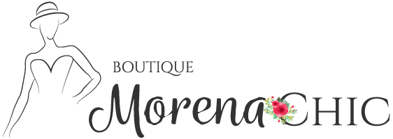 Boutique Morena Chic