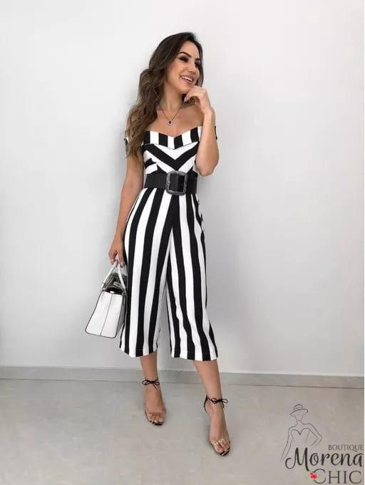 edfd1abe1 MACACAO PANTACOURT MARA - Boutique Morena Chic