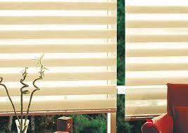 Foto3 - Cortina Double Vision