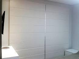 Foto3 - Cortina Romana Blackout - Coleção Pinpoint - Medida 1,80 x 1,80
