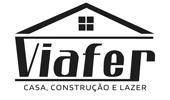 Viafer - Casa, Construção e Lazer