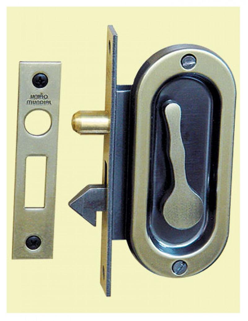 Imagem do produto Fech. de sobrepor