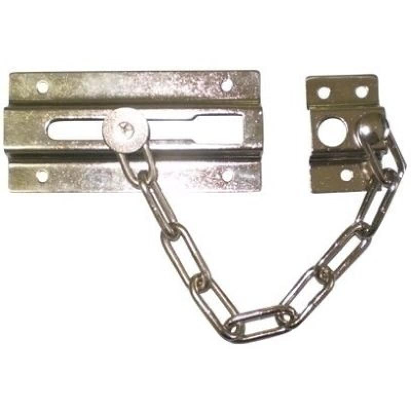 Imagem do produto Fecho de segurança FG S808