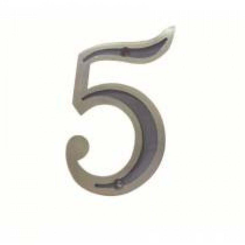 Imagem do produto Número